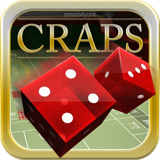 online casino rankings