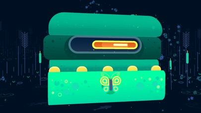 GNOG iOS Screenshots