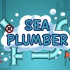 Sea Plumber-Funny Puzzle Games