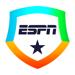 ESPN Fantasy Sports