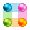 Ayopa Games LLC - Logic Dots 2  artwork