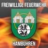 Feuerwehr Hambühren