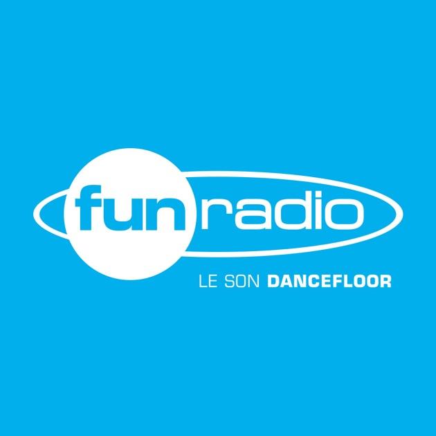 Le Son Dancefloor Dans L'App Store