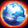 Appsverse Inc. - Photon Flash Player & Private Browser for iPad  artwork
