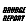 Drudge Report - Official