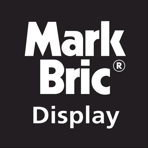 Mark Bric