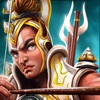 LoA — Legend of AbhiManYu