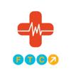 TPA- DV Bồi thường sức khoẻ