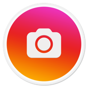 PhotoFeed for Instagram - View photos & videos