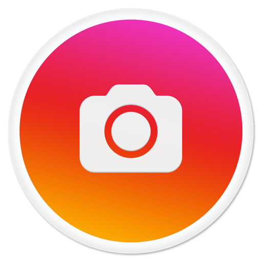 PhotoFeed for Instagram - View photos & videos for Mac
