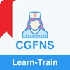 CGFNS Test Prep 2018