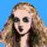 PathPix Alice