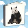 Pekbok För Barn - Spel barn