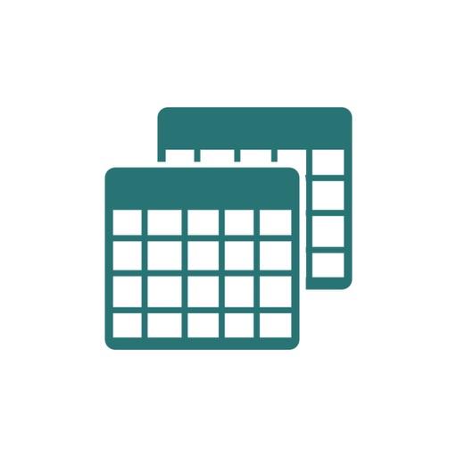 表格制作器-简单便捷表格制作神器