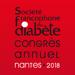 Congrès SFD 2018