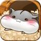 Hamster Life