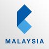 iBillionaire Malaysia