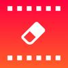 Junjie Ruan - Video Eraser - Remove Logo  artwork