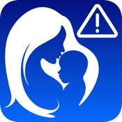 Baby Sicherheit Checklisten PRO