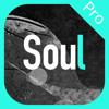 Soul灵犀-随时随地找到有趣的人说话