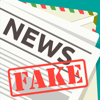 Fakebuster: Fake and Truth of World News Wiki