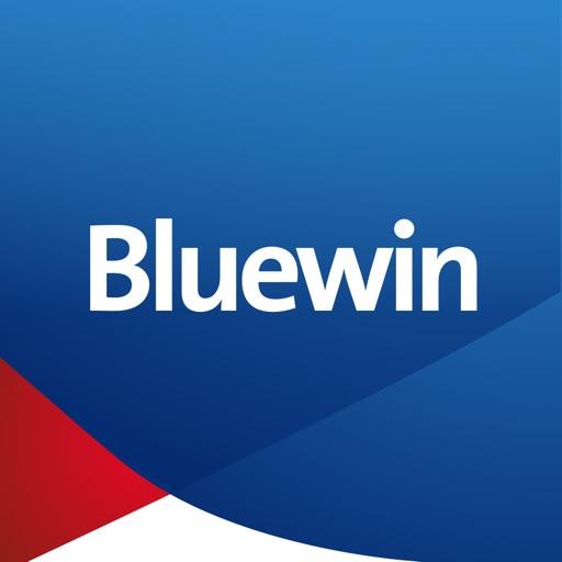 Bluewin E-Mail & News