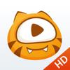 虎牙直播HD-热门高清游戏互动直播平台 Wiki