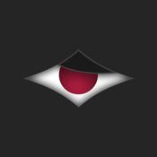 Irida app review