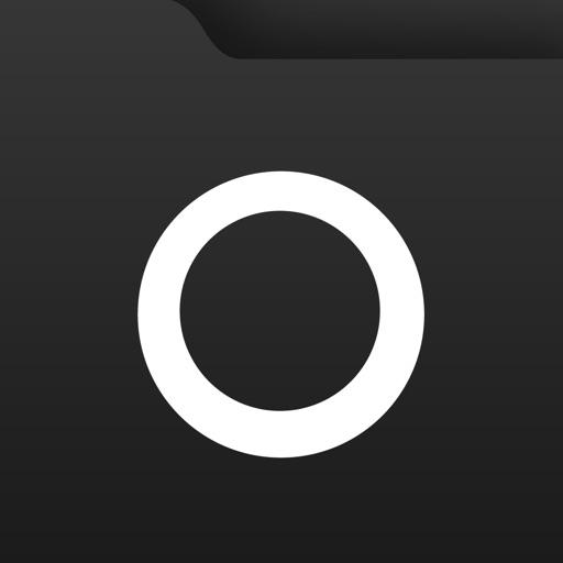 Upupu iOS App