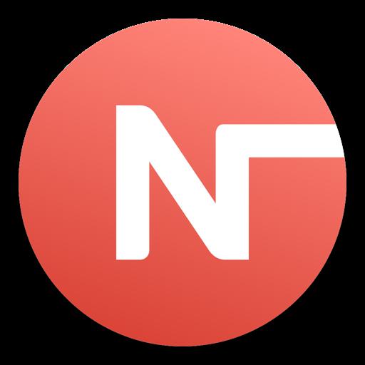 NextCont