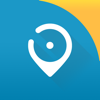 GPS Brasil - Navegador Offline