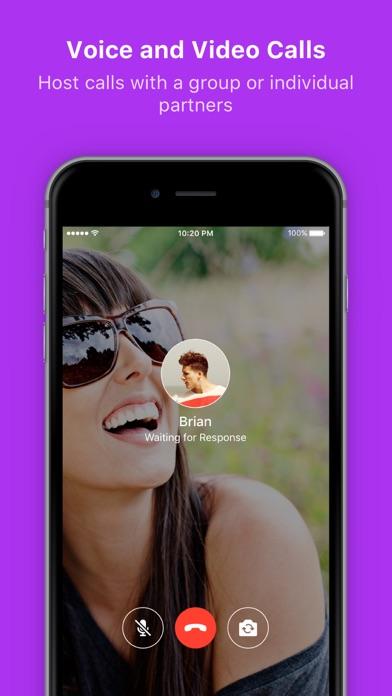 download HelloTalk Language Exchange appstore review