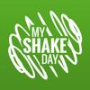 My Shake Day