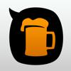 Pint Please Beer App