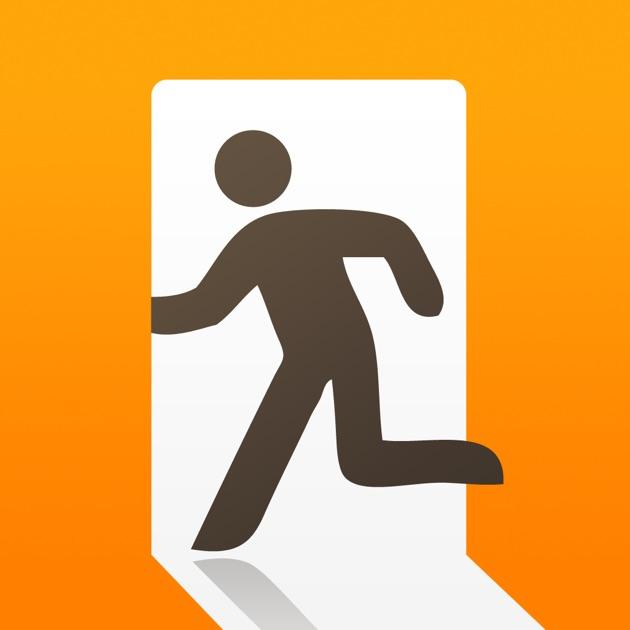 sc 1 st  iTunes - Apple & OpenDoor on the App Store pezcame.com