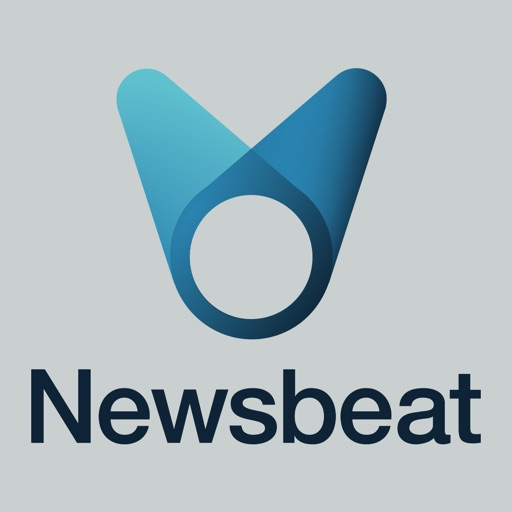 Newsbeat Radio iOS App