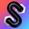 S-Modular - DesignByPaul