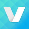 V视频-电影剪辑&视频合成专业工具