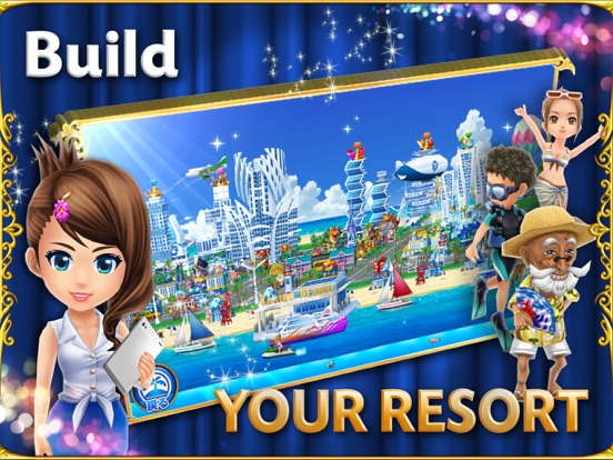 free download casino games for iphone