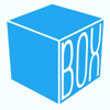 Playbox Movie - Best Movies