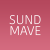 Simon Benfeldt Jorgensen - Sund Mave - low FODMAP diet artwork