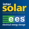 Intersolar und ees Global 2017