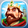 Empire: Four Kingdoms - MMO Strategy Gam..