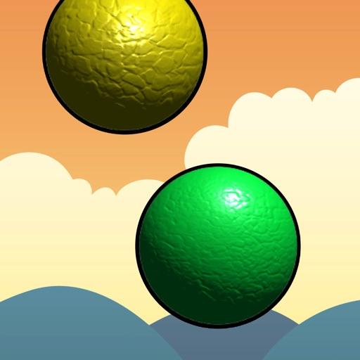 Idle Balls