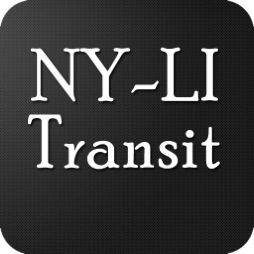 NYC Long Island Transport Network