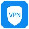 MicVPN - Free Privacy & Security VPN Proxy