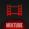 MIXTUBE HD - video gratis, importa, taglia, mixa, converti video in audio o suoneria e cattura immagine!!