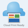 Quick Print via Google Cloud Print Universal