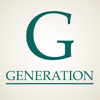 GENERATION - Espace assuré