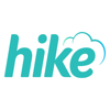 Hike POS Register
